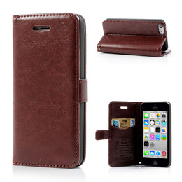 iPhone 5C Wallet Women