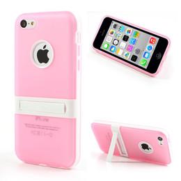 iPhone 5C TPU Skin