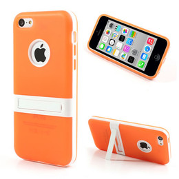 iPhone 5C cover