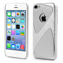 iPhone 5c Case Fashion
