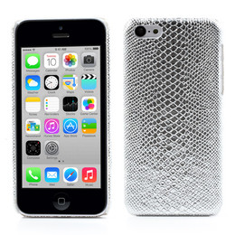 iPhone 5C Case Luxury