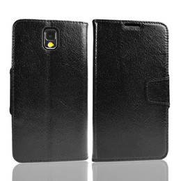 Samung Note 3 premium case