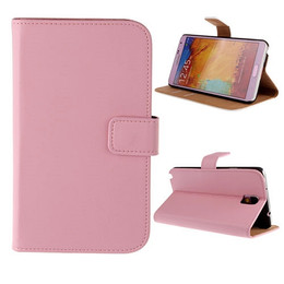 Note 3 Wallet Case