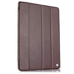 Apple iPad Air Leather