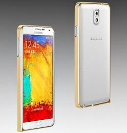 Samsung Note 3 Metal