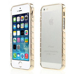 iPhone 5S Luxury Case