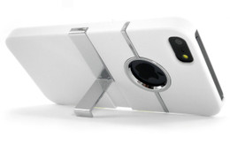 iPhone 5s Kickstand Case