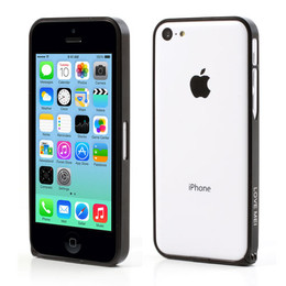 iPhone 5C Metal
