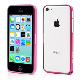 iPhone 5c case girls