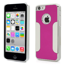iPhone 5C Protection
