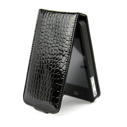 iphone 4s crocodile case