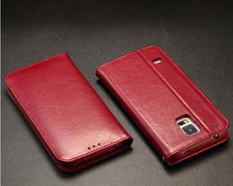 Samsung S5 Premium Case