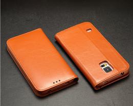 s5 wallet case uk