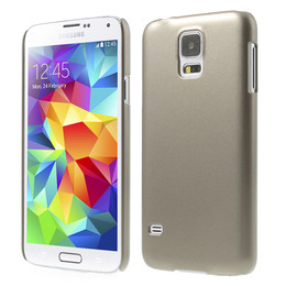 Samsung S5 Neo thin cover
