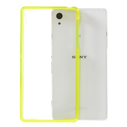 Sony xperia back cover