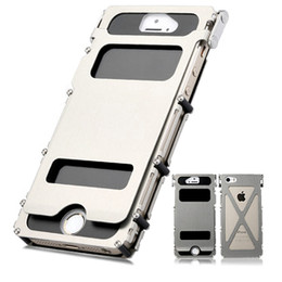 iPhone 5s metal gear