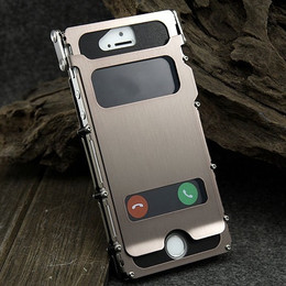 iPhone 5S Metal Armor