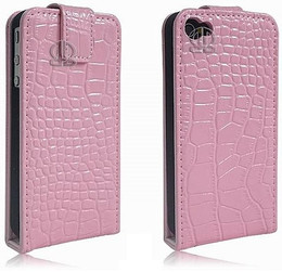 iphone 4s luxury case pink