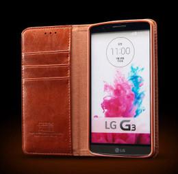 lg g3 phone premium case