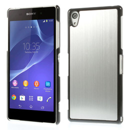 Sony xperia z2 back cover