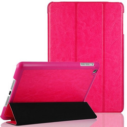 ipad mini 2 case pink