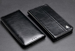 Sony Xperia Z2 Leather