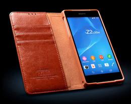 Sony Xperia Folder