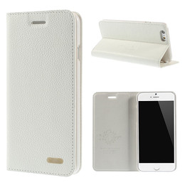 iPhone 6 Cover White