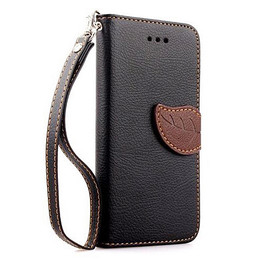 iPhone 6 Clutch Wallet