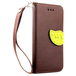 iPhone 6 Wallet Women