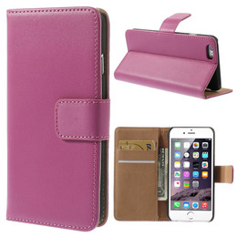 iPhone 6 Pink Case