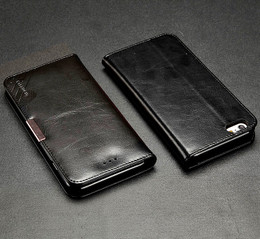 iPhone 6+ deluxe wallet
