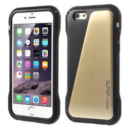 iPhone 6 Armor Case