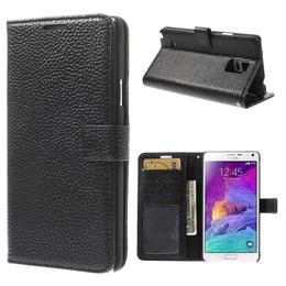 Samsung Note Case