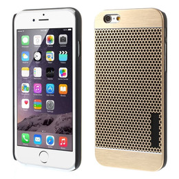 iPhone 6 Air Case