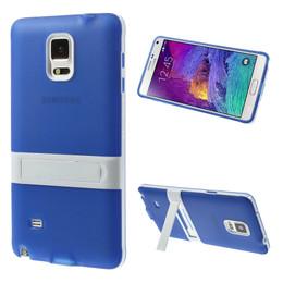 Samsung Note 4 Skin