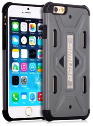 iPhone 6 Builders Case