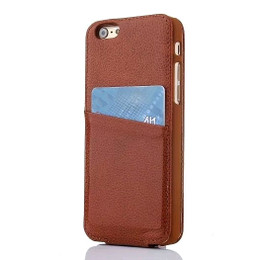 iPhone 6S Card Case