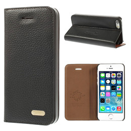 iPhone 5s slim cover