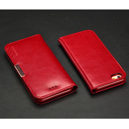 iphone 6 premier wallet