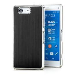 Sony z3 mini cover