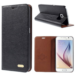 Samsung S6 Genuine Case