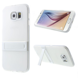 Samsung S6 Cover Clear
