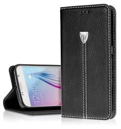 Samsung S6 Premier Case