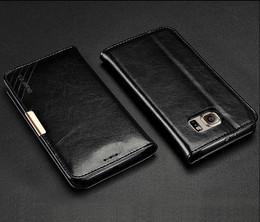 Samsung Galaxy S6 Premium Cover