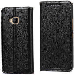 HTC One M9 Wallet