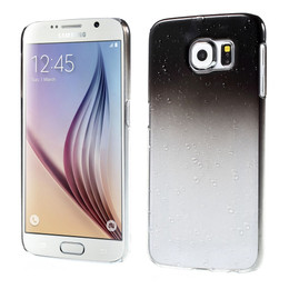 Samsung Galaxy Cover