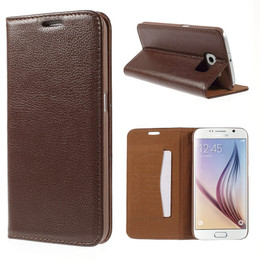 Samsung S6 Slim Cover