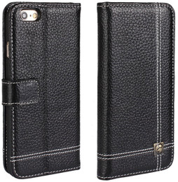 iPhone 6S Card Wallet