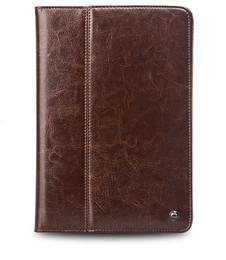 iPad Air Premium Cover